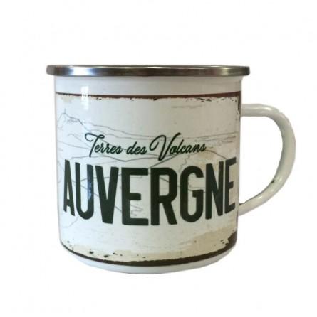 Terrine de Jambon d' Auvergne